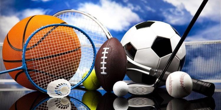 Cá cược thể thao là loại hình cực kỳ hấp dẫn