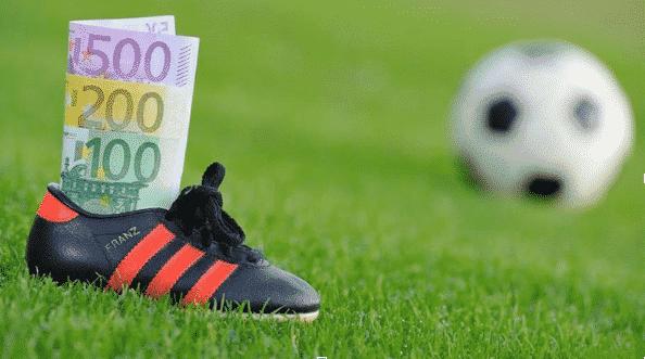 Cá cược thể thao vừa giải trí vừa kiếm tiền