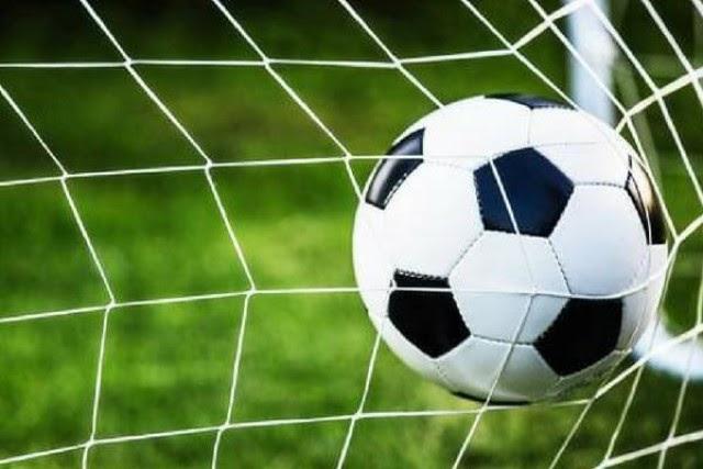 Cá độ bóng đá nên ưu tiên những trận đấu sớm
