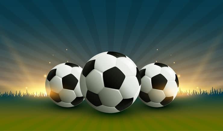 Cách lựa chọn các loại kèo bóng đá phù hợp cho mỗi trận đấu