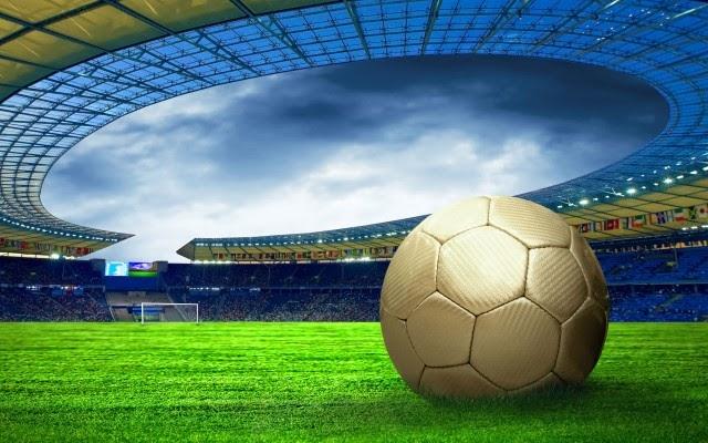 Chơi cá độ bóng đá nên quản lý tốt quỹ thời gian của mình