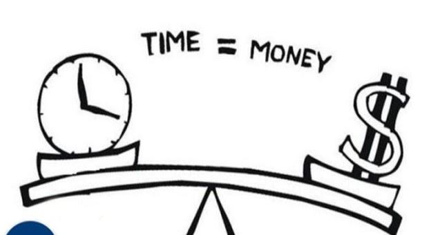 Lựa chọn đúng thời điểm để đặt cược sẽ mang đến hiệu quả cao khi chơi cá độ bóng đá