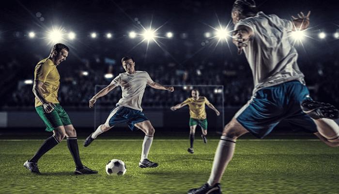 Cá cược bóng đá cần có những bí quyết gì để thắng nhanh ?